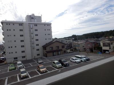 【その他】ASプレミアム関屋金衛町