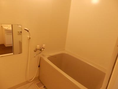 【浴室】ASプレミアム関屋金衛町