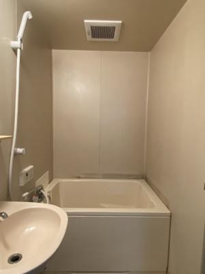 【浴室】AKTY上甲子園C棟