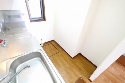 【展望】奈良町サイド・シヅ