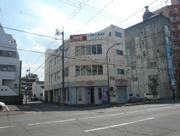 愛宕町1SKビルの画像