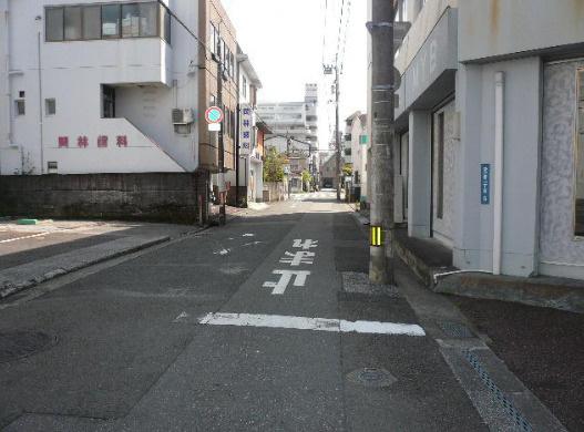 【その他】愛宕町1SKビル