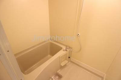 【浴室】ベルドミュール