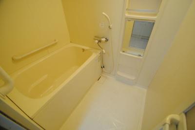 【浴室】ステラコート壱番館