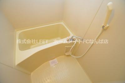 【浴室】willDo難波wII