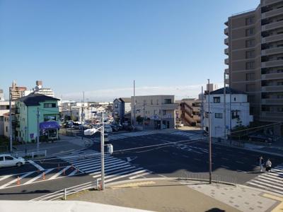 夜道も安心☆神戸市須磨区 シャインエイト☆