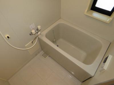 【浴室】エクセル南茨木