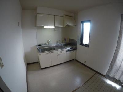 【キッチン】フレグランス330