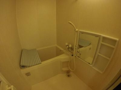 【浴室】フレグランス330