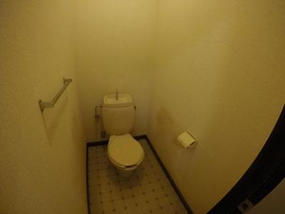 【トイレ】フレグランス330