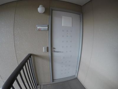 【玄関】フレグランス330