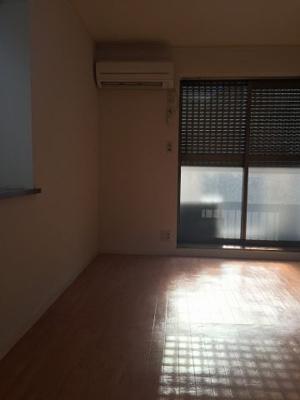 ※301号室の写真参照