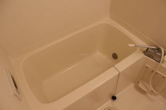 【浴室】RKブランドールヒル