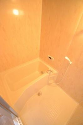 【浴室】メゾン星風