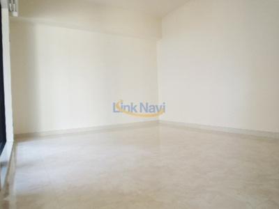 【居間・リビング】おおきに花川サニーアパートメント