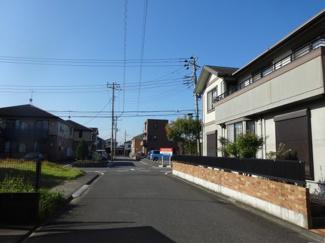 千葉市中央区蘇我 中古一戸建て 蘇我駅 京葉線「蘇我駅」まで徒歩約15分。都内まで通勤される方にもおススメです。