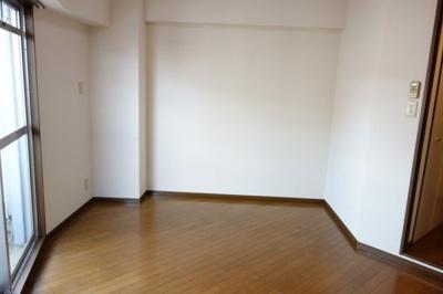 他室の参考写真です