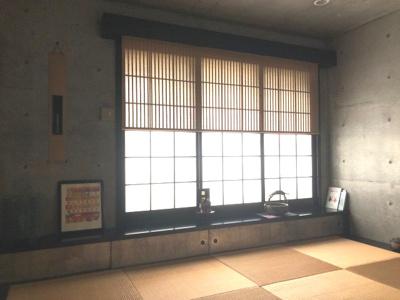 【和室】【中古戸建】西脇中学校区・53993