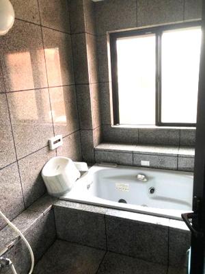 【浴室】【中古戸建】西脇中学校区・53993