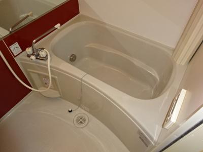 【浴室】HOPELODGE Ⅰ