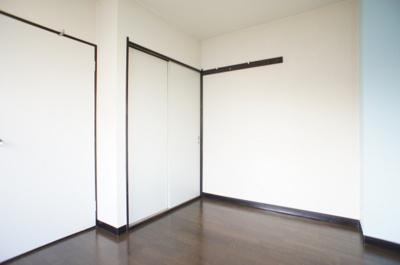 【キッチン】白山ハイツ