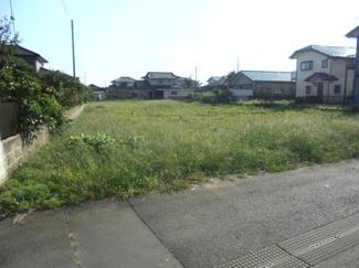 脇山団地 2,175万円