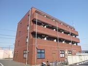 横川田口ビルの画像
