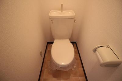 【トイレ】アバンセ八戸ノ里
