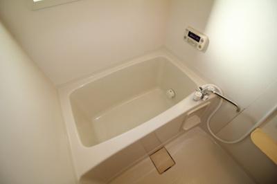 【浴室】SOHO_06