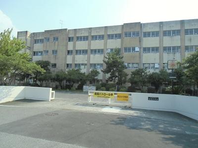 唐崎小学校