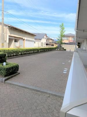 【周辺】さくらいマンション石田浜