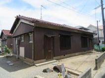 大道貸住宅の画像