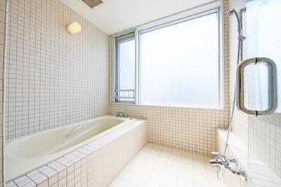 【浴室】【仲介手数料無料】INFINITY22
