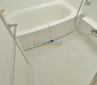 【浴室】HORIE LUX