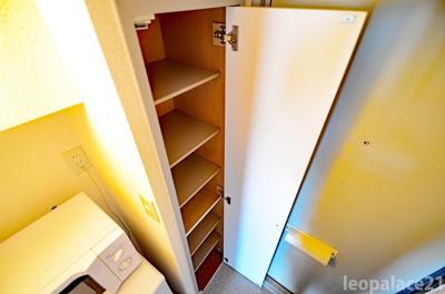 【浴室】HARU