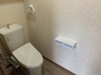 【トイレ】宝ハイツ1