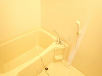 【浴室】マンションTAKUMI