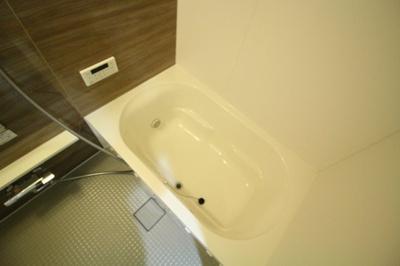 【浴室】precioso神戸