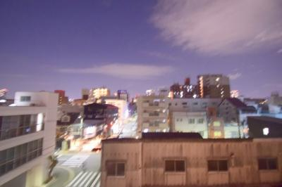 【庭】七福ビル