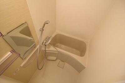 【浴室】レジデンス神戸大倉山グルーブ