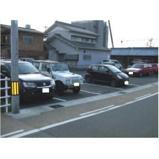 三笠町ガレージの画像
