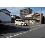 本石町ガレージの画像