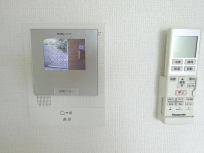 オプティマⅡ(Good Home)