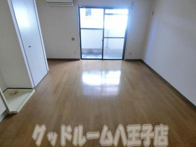サンライズ102ビル の写真 お部屋探しはグッドルームへ
