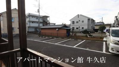 【展望】キヨライズ