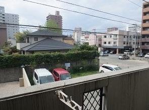 【展望】カーサヒル本町