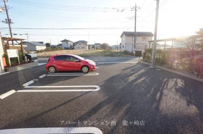 【展望】エミリオ・クレストA