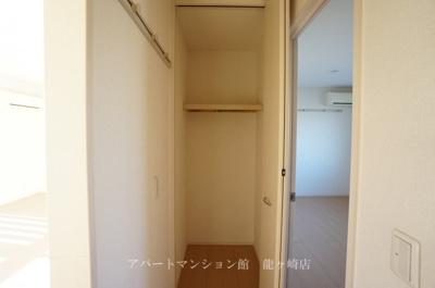 【収納】サンフローラE