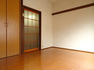 【浴室】岩井田方
