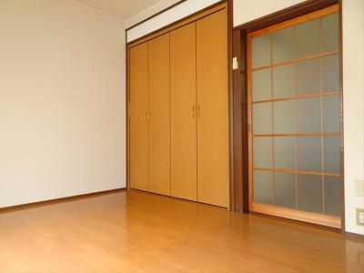 【トイレ】岩井田方